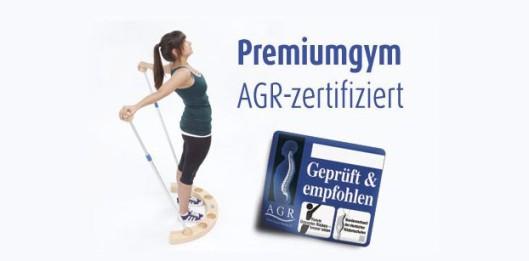 premiumgym_agr-zertifiziert
